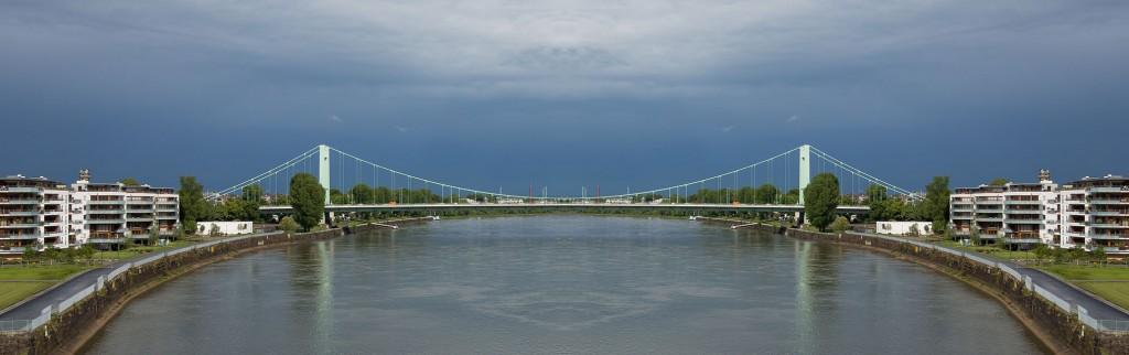 Cologne_Germany_Mülheimer-Brücke-01