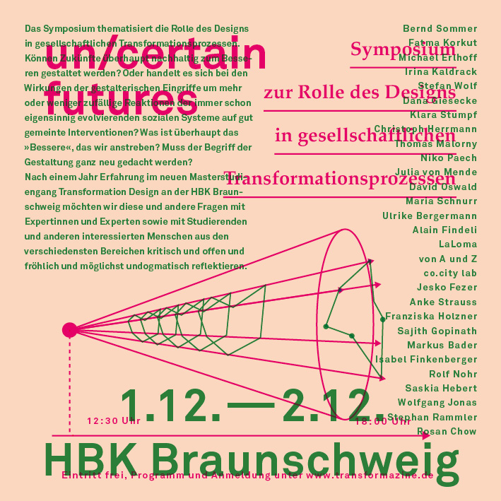 symposium_grafik_HBK-website-1