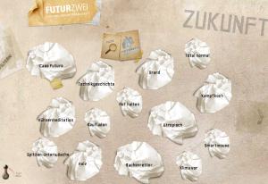 futur2_casafutura